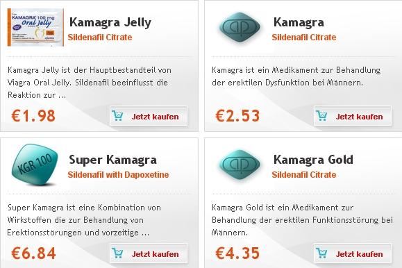 Achat viagra france pharmacie