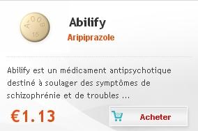[Image: abilify_fr.jpg]