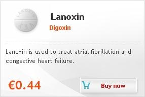 [Image: lanoxin.jpg]