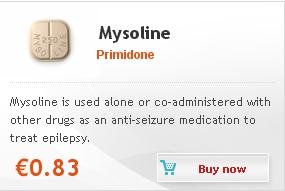 [Image: mysoline.jpg]