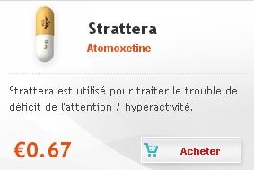 [Image: strattera_fr.jpg]