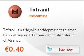 [Image: tofranil.jpg]